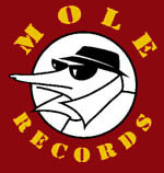 Mole Records
